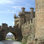The Fairytale Land of Castile-Leon