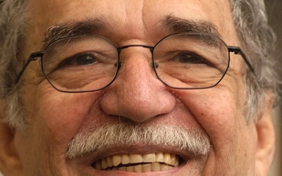Gabriel Garcia Marquez: Love and Death in Latin America